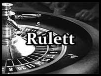 rulett játék ingyen