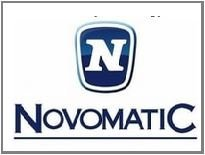 Novomatic játékok ingyen